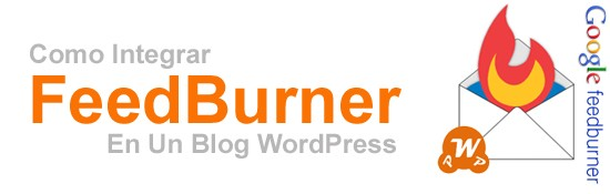 feedburner-wordpress