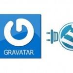 تغییر Gravatar پیش فرض در وردپرس