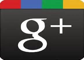 googel+