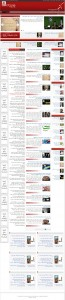 localhost-2013-2-12-17-4-34