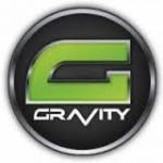 حفره امنیتی خطرناک در افزونه Gravity Forms
