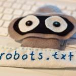 سئو وردپرس با بهینه سازی robots.txt