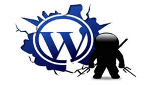 wordpress-hack-parswp