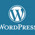 بیش از ۲۵ درصد وب سایت های دنیا زیر پرچم وردپرس