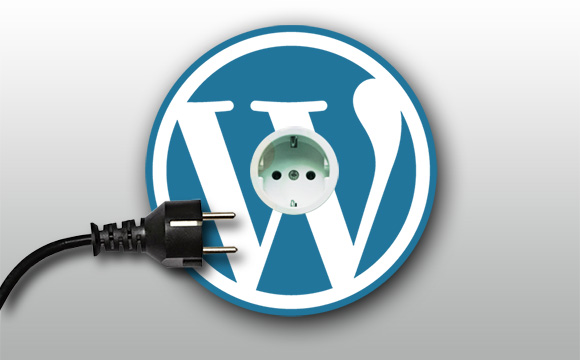 wordpress-plugins-parswp.ir