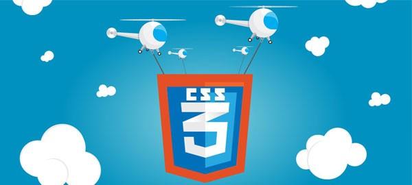 استفاده از انیمیشن های CSS3 در وردپرس