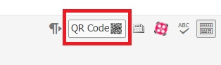qr-code-parswp