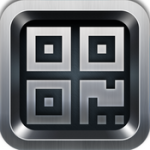 روش ساخت qr code در وردپرس
