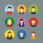 نقش کاربران وردپرس با User Role Editor