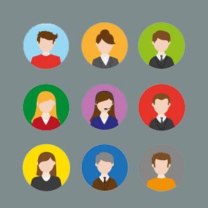 user-roles-parswp