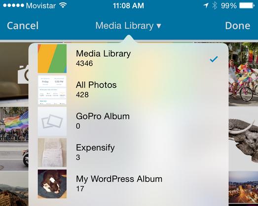 WPiPhoneMediaLibrary-parswp