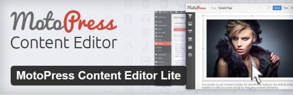 content-editor-parswp