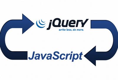 jquery-javascript-parswp