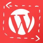 فوری وردپرس خود را به نسخه ۴٫۴٫۱ بروز رسانی کنید