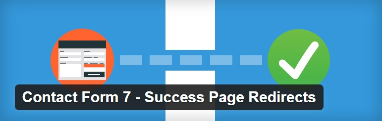 success-page-redirection-parswp