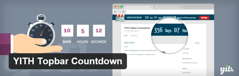 YITH-Topbar-Countdown-parswp