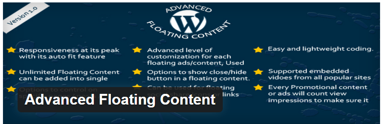 advanced-floating-content1-parswp