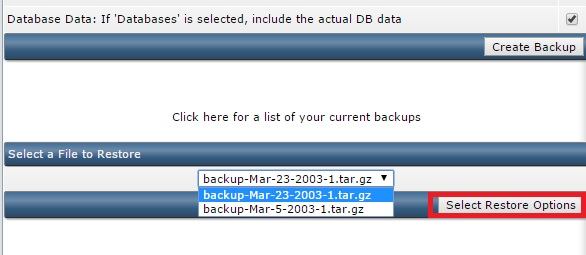 restore-backup-parswp