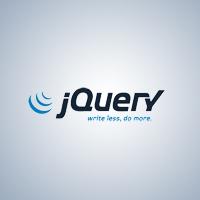 جلسه سوم : انتخاب گر ها در جی کوئری (Jquery Selectors)