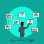 آموزش ساخت نقشه سایت با Slick Sitemap