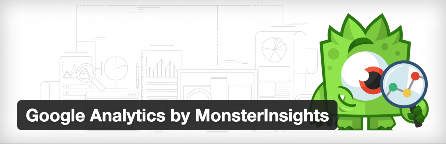 Google-Analytics-by-MonsterInsights0-parswp