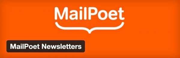 MailPoet-Newsletters-parswp