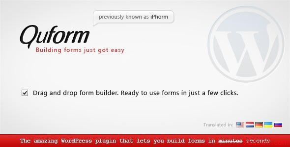 quform-v1-7-8-wordpress-plugin