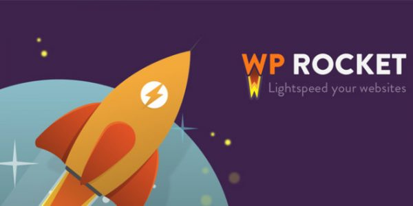 wp-rocket-v2-8-10-wordpress-cache-plugin-parswp