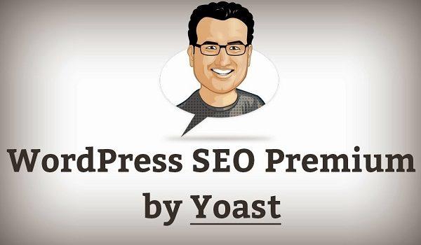 نسخه پریمیوم افزونه سئو وردپرس wordpress seo by yoast