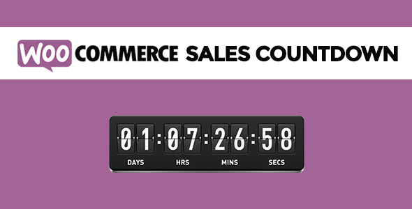 parswp-woocommerce-sales-countdown