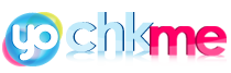 chkme.com
