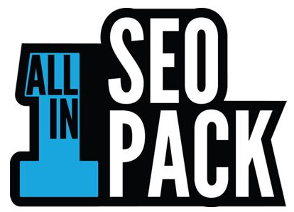 all-in-one-seo