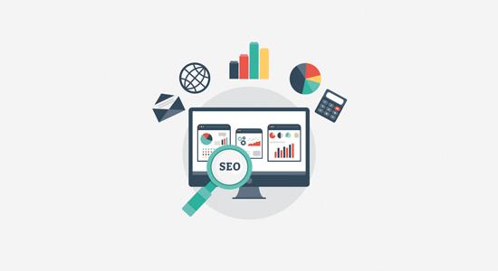 نکات سئو جهت افزایش رتبه سایت در گوگل