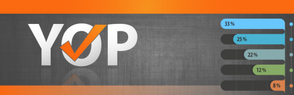 راه اندازی نظرسنجی در وردپرس با افزونه Yop Poll