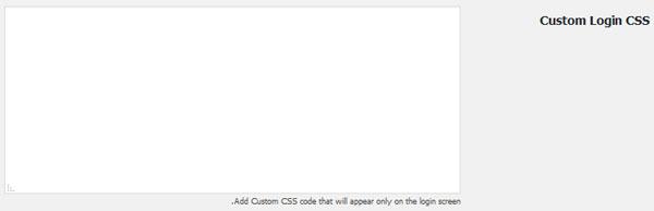آموزش تغییر فرم ورود به وردپرس با Easy Login Styler