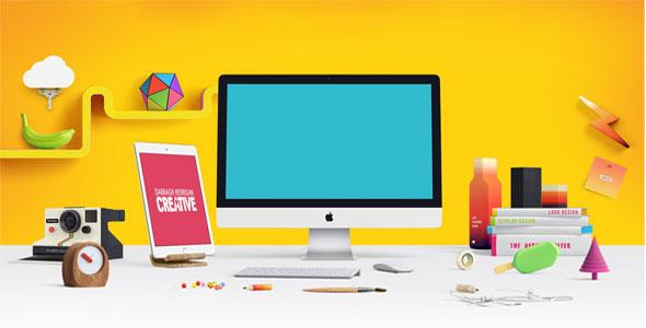 طراحی وبسایت رشت